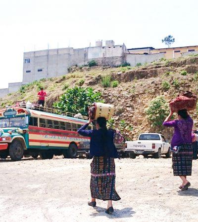 Huipil-market-unscenes