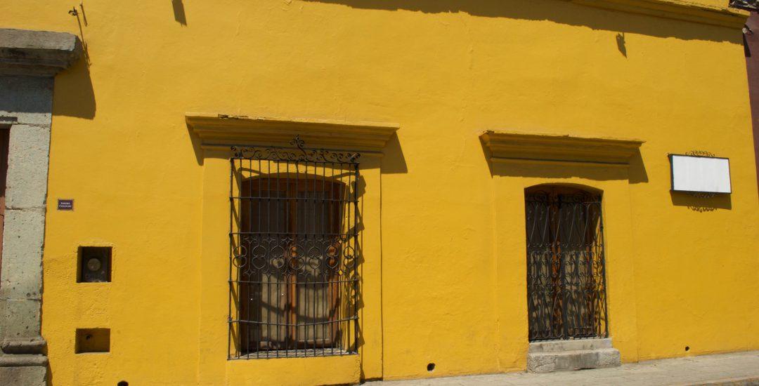 Oaxaca-casa-studio-unseens
