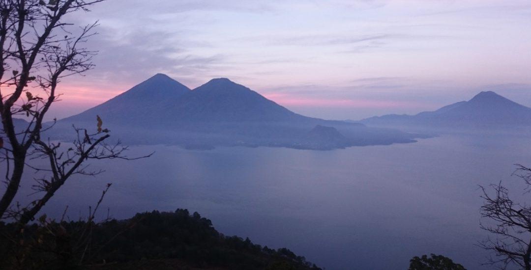 Guatemala-lago-atitlan-studio-unseens