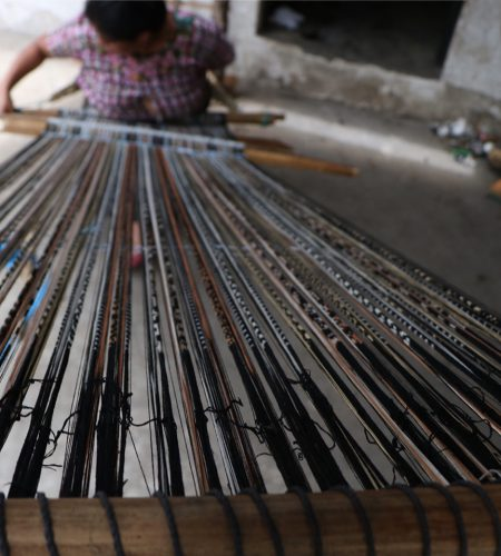 artisans-weaver-studio-unseens-guatemala