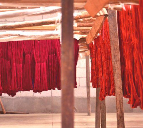 guatemala-studio-unseens-cotton-dye