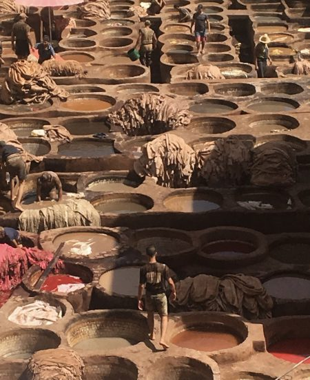 leather-craft-morocco-vegetable-dye-studio-unseens-tannery-baths-zoom