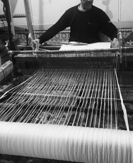 weavers-of-morocco-loom-studio-unseens-wool-front