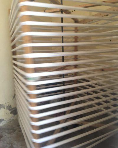 weavers-of-morocco-loom-studio-unseens-wool-spin